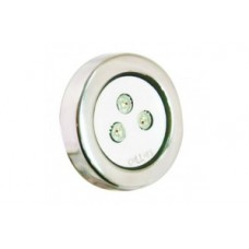 Refletor power led MONO - Collors - Up - 9W